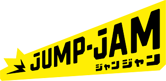 Jump-Jam_Logo-Yellow-Border_CMYK.png?v=20201028153732