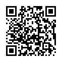 qr180504.jpg?v=20201028132537